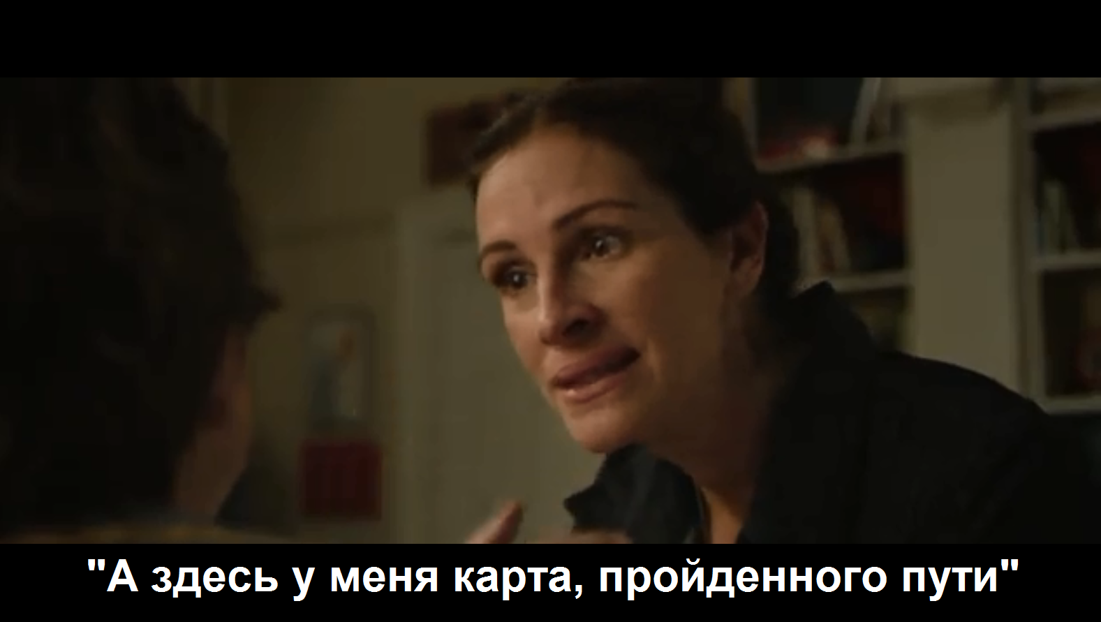 http://s7.uploads.ru/p425C.png