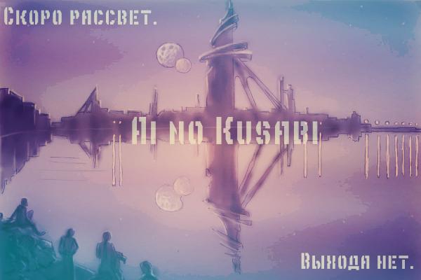http://s7.uploads.ru/p4JRi.png