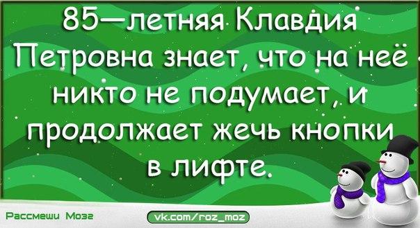 http://s7.uploads.ru/p4SbH.jpg