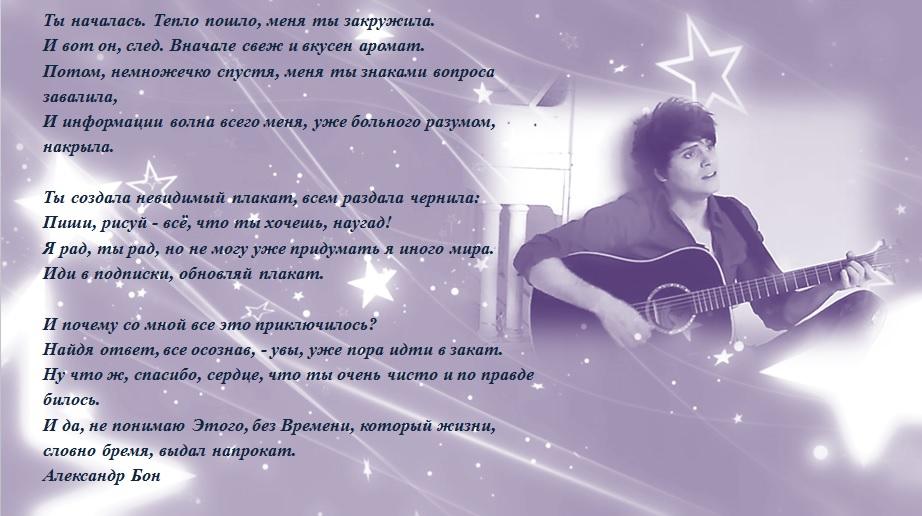 http://s7.uploads.ru/p8D3k.jpg