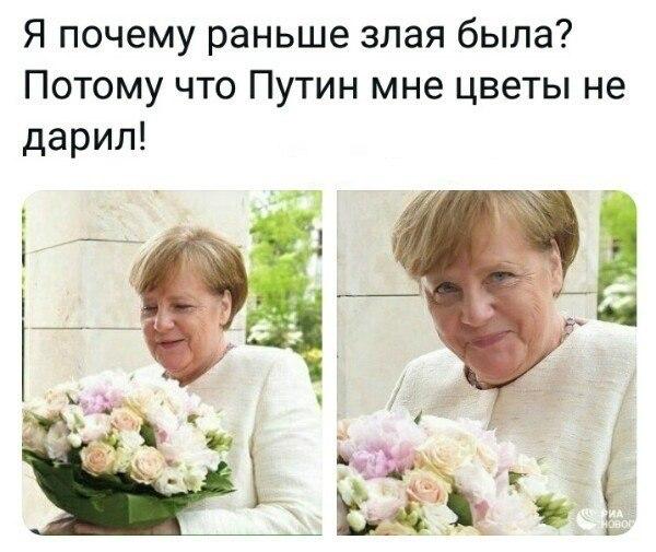 http://s7.uploads.ru/p9bHJ.jpg