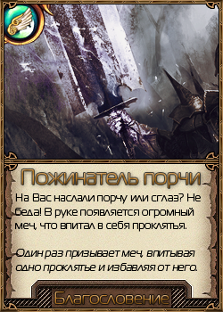http://s7.uploads.ru/pFawE.png