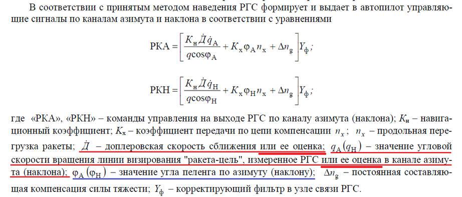 http://s7.uploads.ru/pGDts.jpg