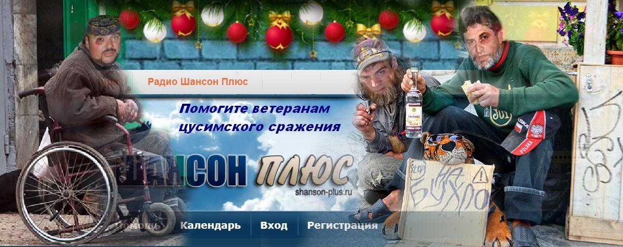 http://s7.uploads.ru/pGU23.jpg