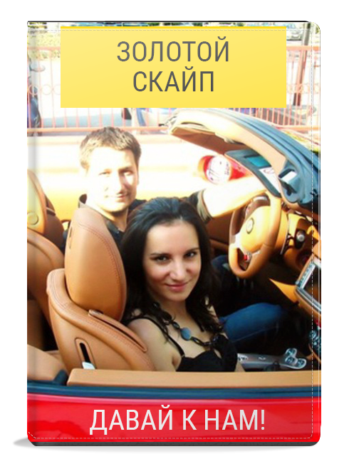 http://s7.uploads.ru/pKual.png