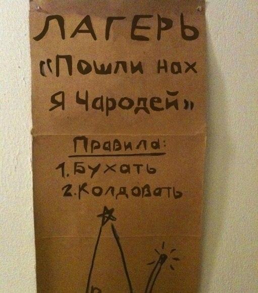 http://s7.uploads.ru/pOR0T.jpg