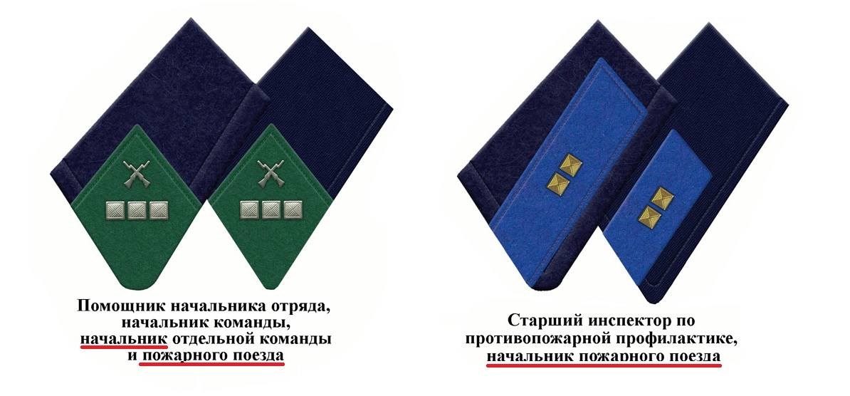 http://s7.uploads.ru/pQLdn.jpg