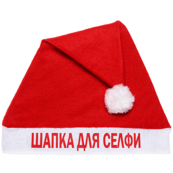 http://s7.uploads.ru/pRiLY.jpg