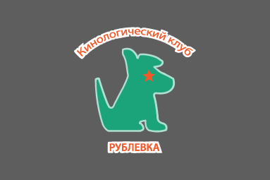 http://s7.uploads.ru/pSvDw.png