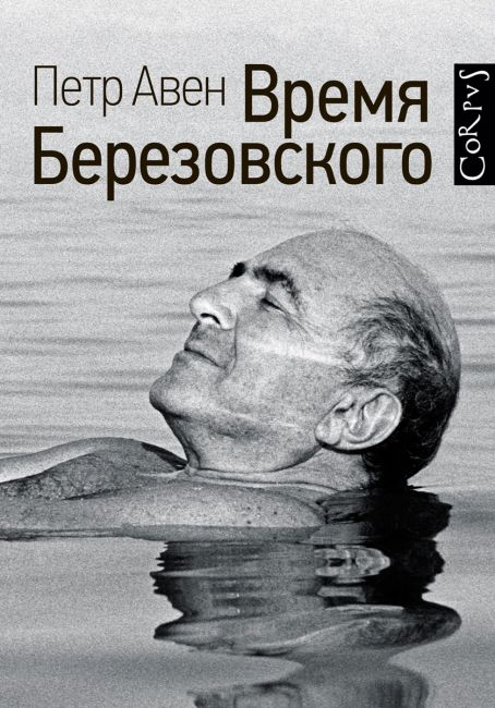 http://s7.uploads.ru/pUDyc.jpg