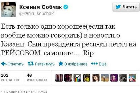 http://s7.uploads.ru/pejQc.jpg