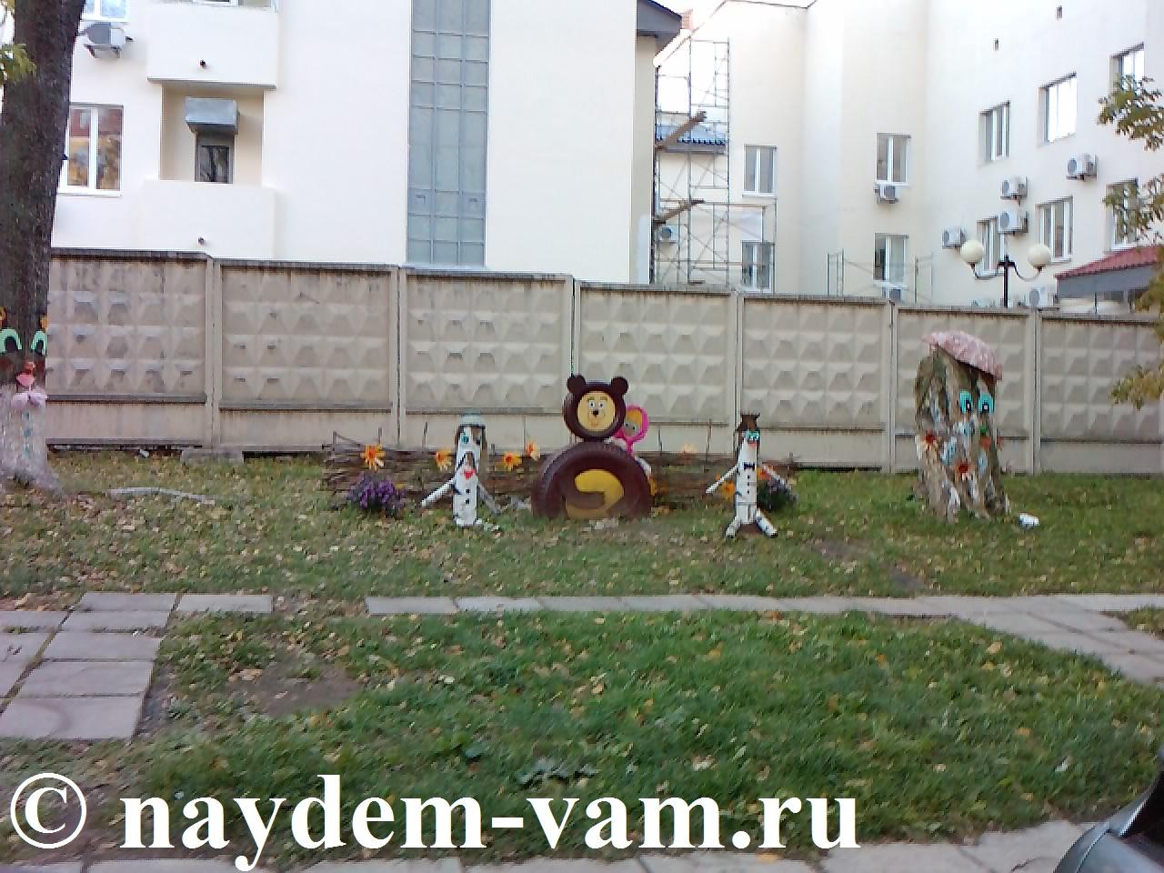 http://s7.uploads.ru/pf769.jpg