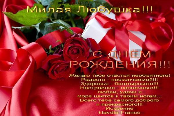 http://s7.uploads.ru/pglEz.jpg