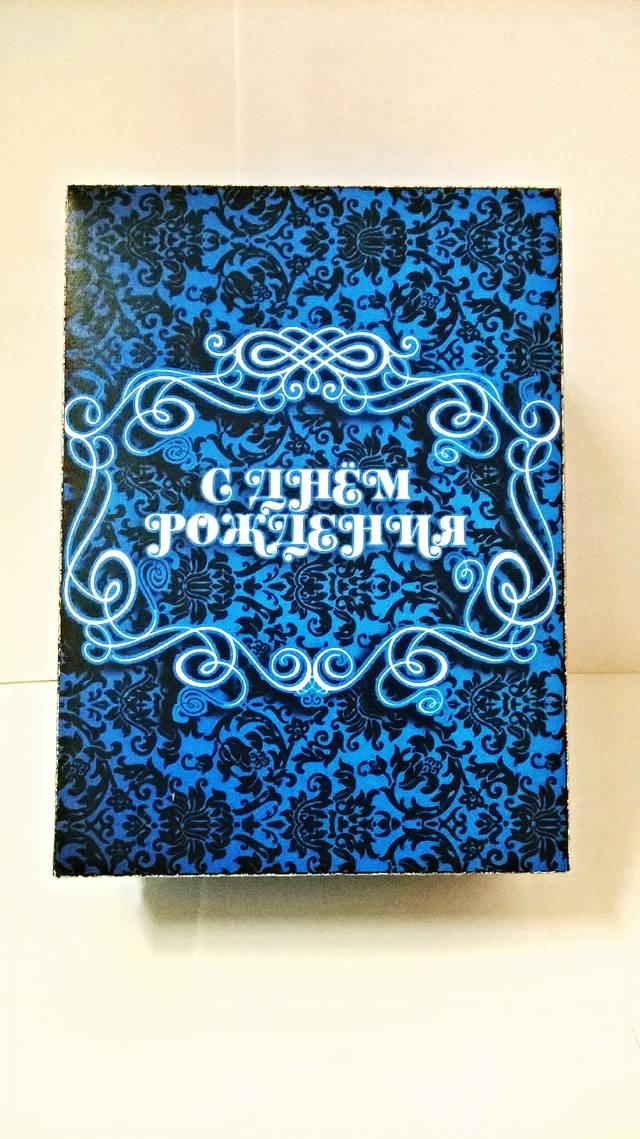 http://s7.uploads.ru/piYdX.jpg