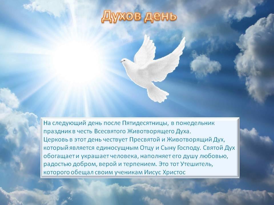 http://s7.uploads.ru/pjRXr.jpg