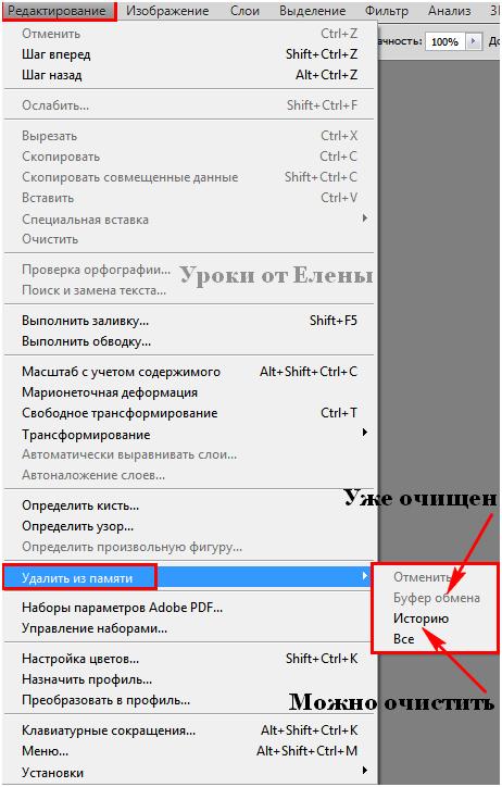 http://s7.uploads.ru/pmObq.jpg