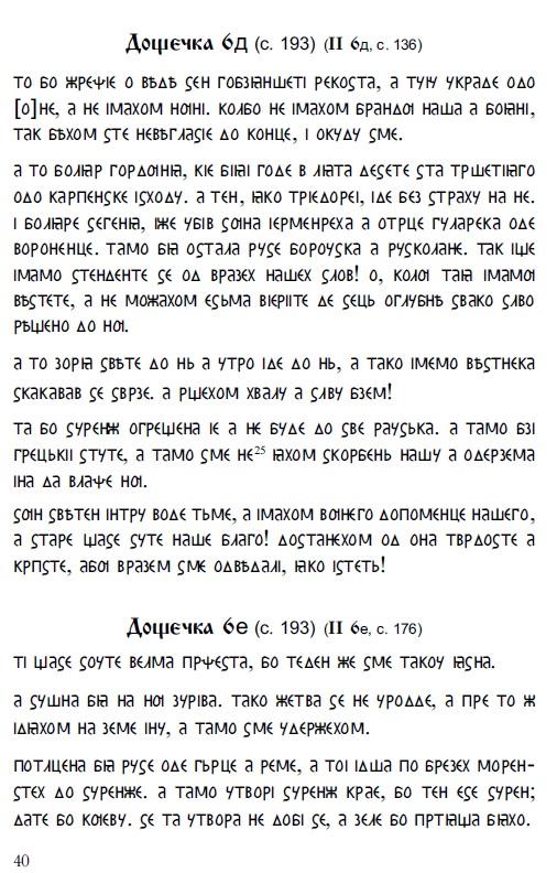 http://s7.uploads.ru/pql59.jpg