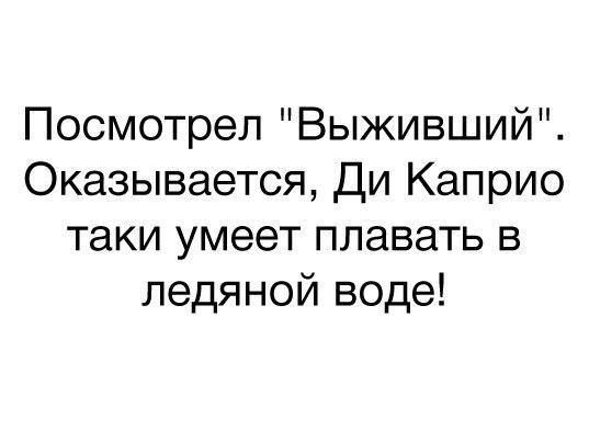 http://s7.uploads.ru/pr7aK.jpg