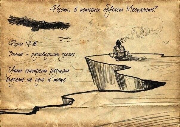 http://s7.uploads.ru/pzFHb.jpg