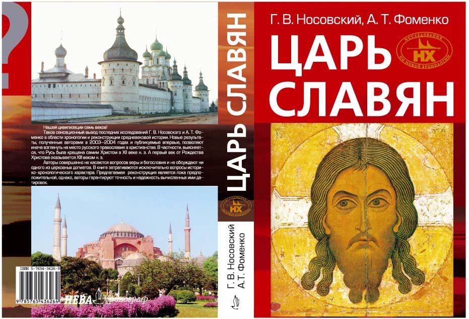 http://s7.uploads.ru/pzqWP.jpg