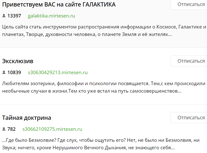 http://s7.uploads.ru/q3tEk.png