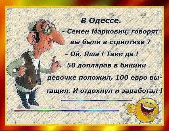 http://s7.uploads.ru/q53h7.jpg