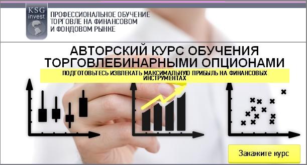 http://s7.uploads.ru/q8R4X.jpg