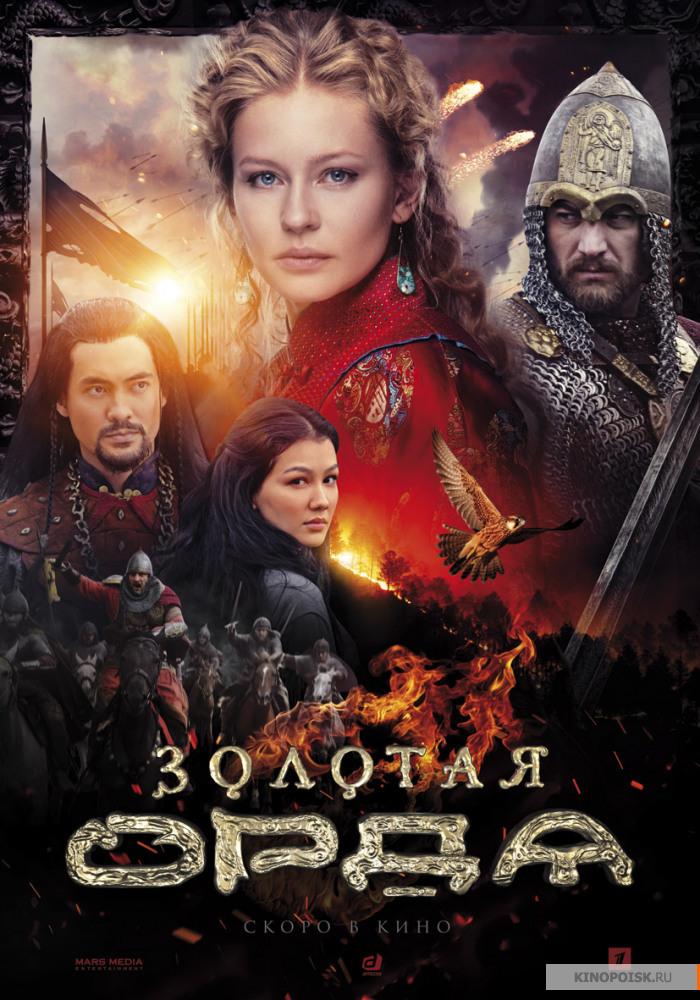 http://s7.uploads.ru/q8X5u.jpg