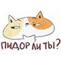 http://s7.uploads.ru/qGMjS.png