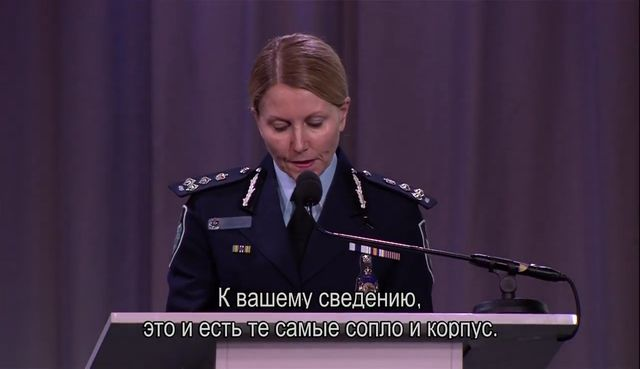 http://s7.uploads.ru/qKwOc.jpg