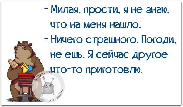 http://s7.uploads.ru/qMOB5.jpg