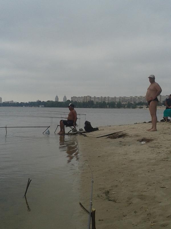 http://s7.uploads.ru/qMdQ6.jpg