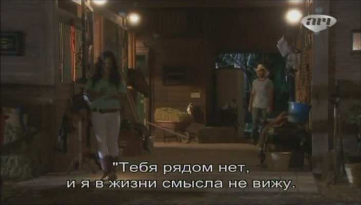 http://s7.uploads.ru/qMuQv.jpg