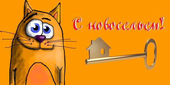 http://s7.uploads.ru/qZR3z.jpg