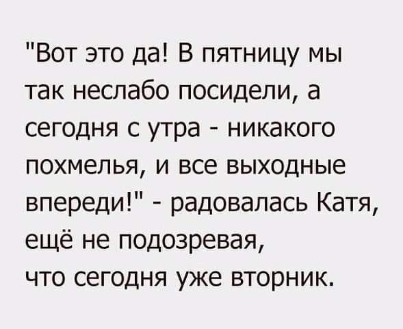 http://s7.uploads.ru/qbeLx.jpg