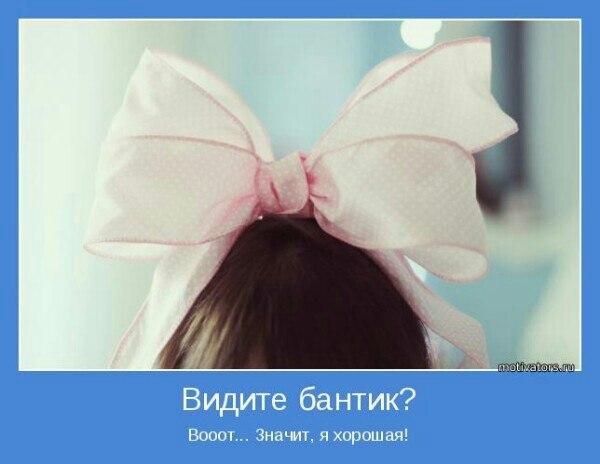http://s7.uploads.ru/qhN9P.jpg