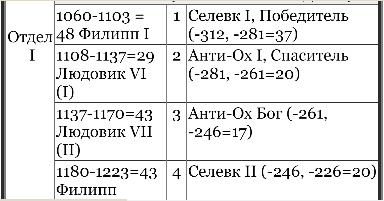 http://s7.uploads.ru/qls90.png