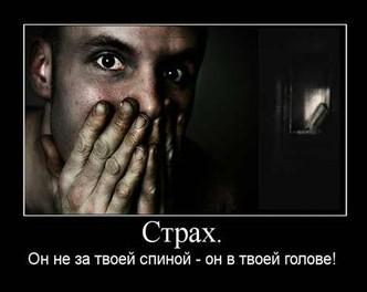 http://s7.uploads.ru/qmNzQ.jpg