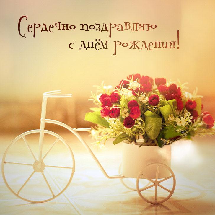 http://s7.uploads.ru/qpYov.jpg