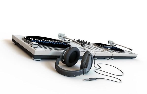 лучшая программа для прослушивания музыки, медиа плеер для windows, аудио