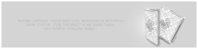 http://s7.uploads.ru/quBxr.png