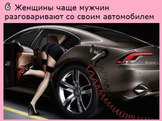 http://s7.uploads.ru/qvyi1.jpg