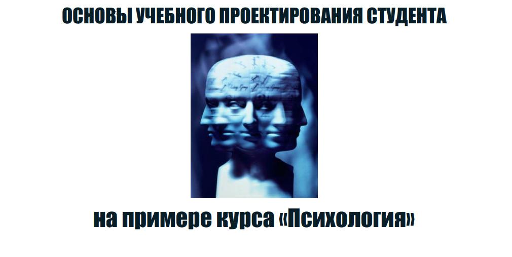 http://s7.uploads.ru/r9VSg.jpg