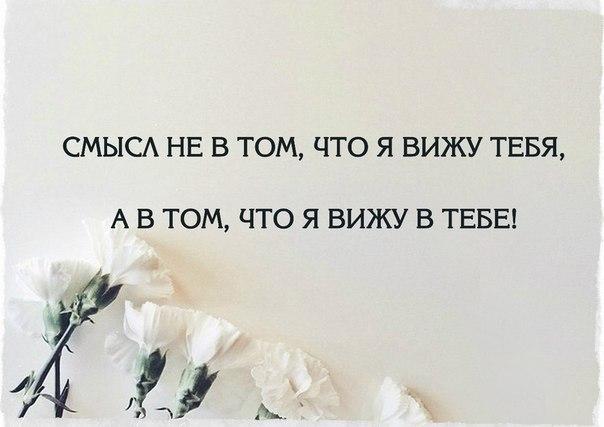 http://s7.uploads.ru/rBwqf.jpg