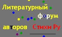 http://s7.uploads.ru/rDPBH.jpg