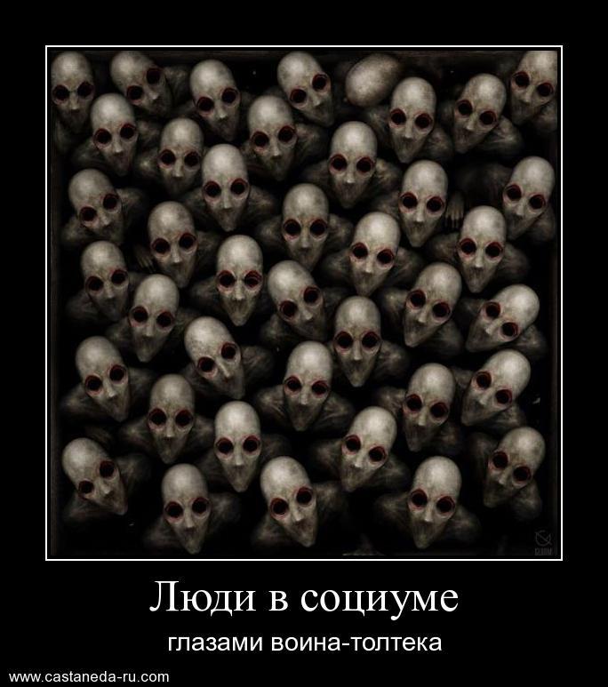 http://s7.uploads.ru/rHukG.jpg