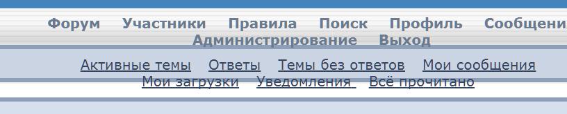 http://s7.uploads.ru/rMNPK.png