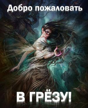 http://s7.uploads.ru/rO6AG.jpg