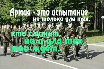 http://s7.uploads.ru/rOCRf.jpg