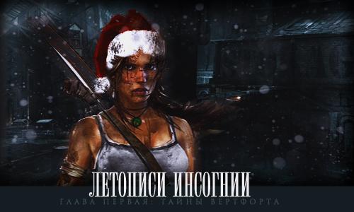 http://s7.uploads.ru/rPCa2.jpg
